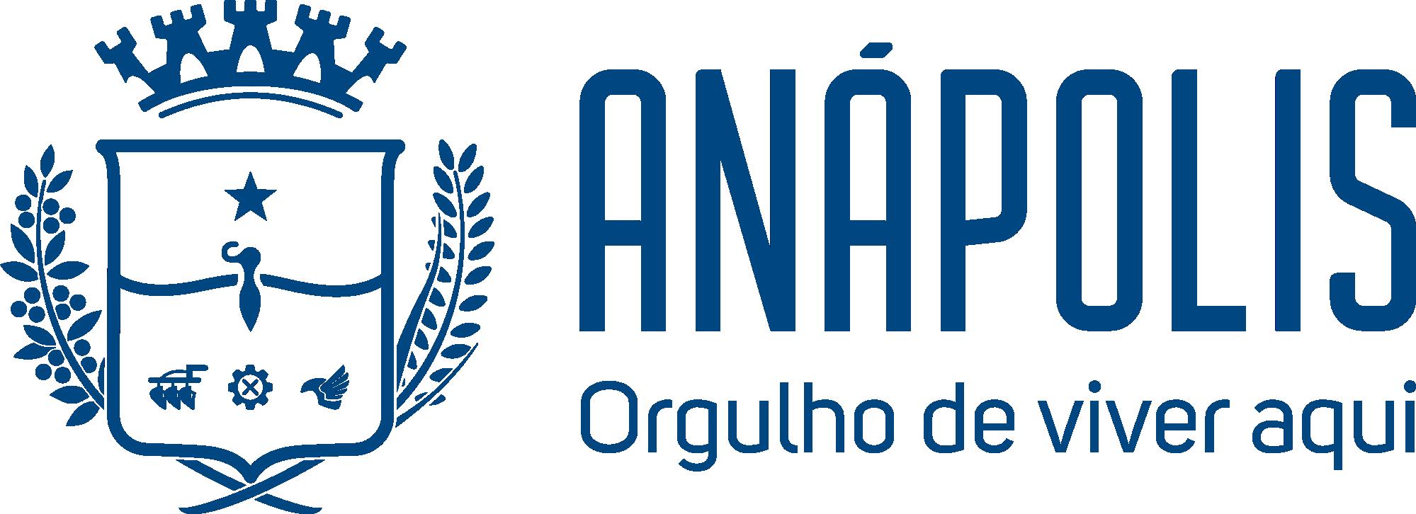 Prefeitura de Anápolis II